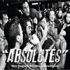 "Various Artists ""Absolutes"""