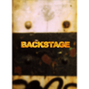 "Various Artists ""Backstage"" Documentary"