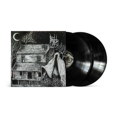 "Bell Witch ""Longing"""