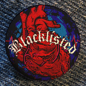 "Blacklisted ""Heart"" Button"