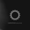 "Carpathian ""Isolation"""