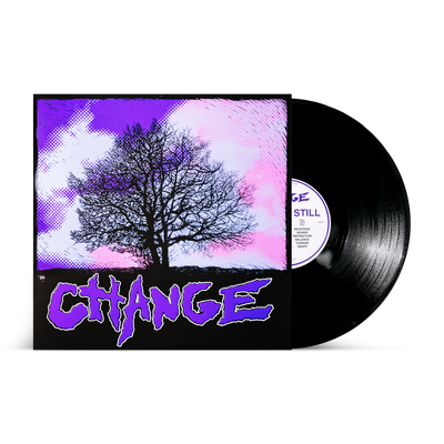 "Change ""Closer Still"""