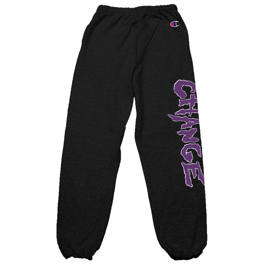 "Change ""Closer Still"" Sweatpants"
