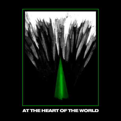 "At The Heart Of The World ""Rotting Forms"""