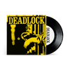 "Deadlock ""Self Titled"""