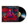 "Death ""Scream Bloody Gore"""