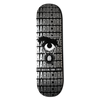 "Dropdead ""Evolve"" Skateboard Deck"