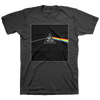 "Converge ""Wish I Was There"" Graphite T-Shirt"