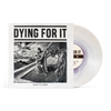 "Dying For It ""Born To Deny"""