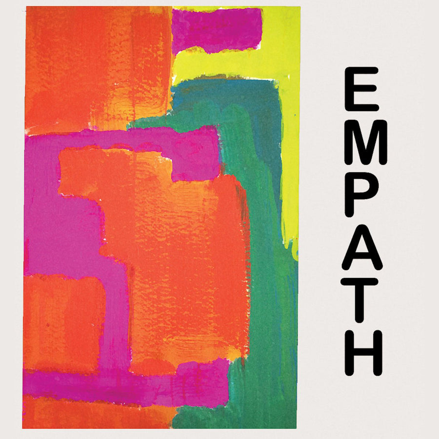 "Empath ""Liberating Guilt And Fear"""