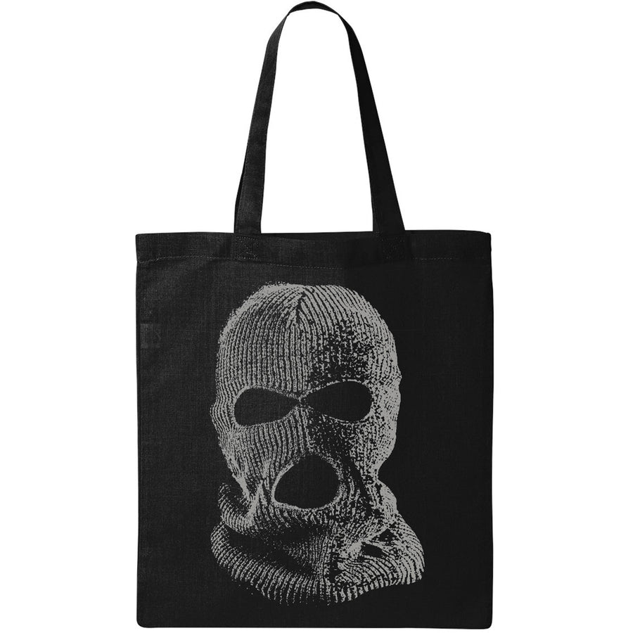 "Faim ""Hollow Hope"" Tote Bag"