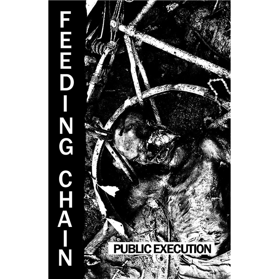 "Feeding Chain ""Public Execution"""
