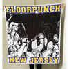 "Floorpunch ""New Jersey"" Banner"
