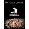 "Various Artists ""The Hate 5 Six Diaries: Volume One"""