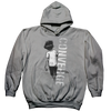 "Converge ""Erase Me"" Hooded Sweatshirt"