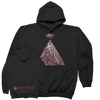 "Doomriders ""Grand Blood"" Hooded Sweatshirt"