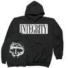 "Integrity ""Classic"" Hooded Sweatshirt"
