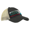 "Thomas Hooper ""Sentinel"" Trucker Hat"