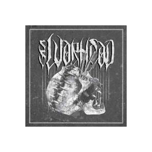 "SS Warhead ""Self Titled"""