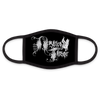 "Nighted Throne ""Logo"" Face Mask"