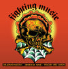 "Various Artists ""Fighting Music: 1"""