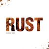 "Harm's Way ""Rust"""