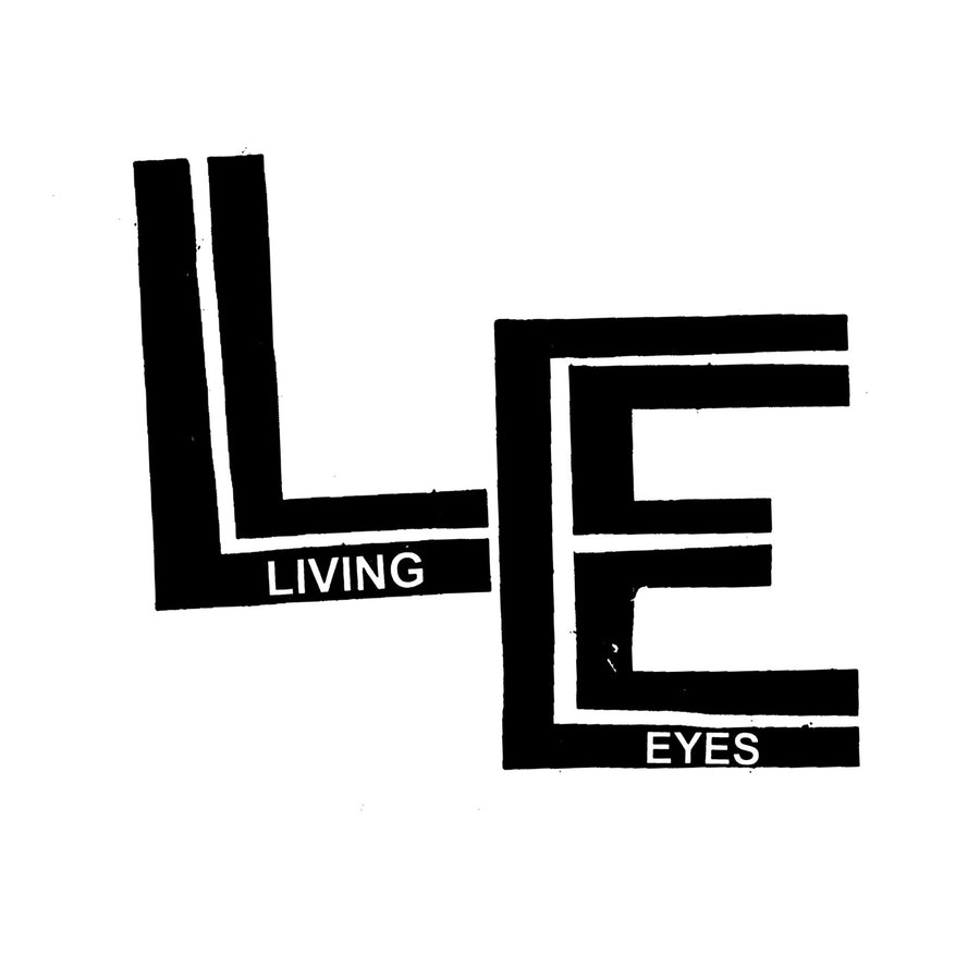 "Living Eyes ""Who Will Remain?"""