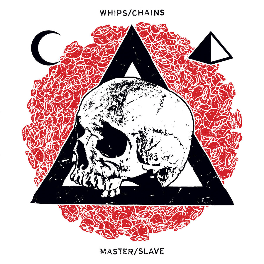 "Whips/Chains ""Master/Slave"""