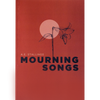 "A.E. Stallings ""Mourning Songs"""
