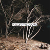 "Narrows ""Self Titled"""