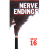 "Nerve Endings ""Demo 16"""