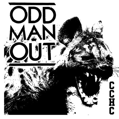 "Odd Man Out ""CCHC"""
