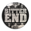 "Bitter End ""Line Up"" Button"