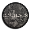 "Deafheaven ""Nest"" Button"
