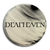 "Deafheaven ""Positive"" Button"