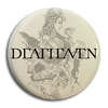 "Deafheaven ""Roads To Judah"" Button"