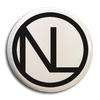 "New Lows ""NL"" Button"