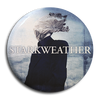 "Starkweather ""Blinded"" Button"