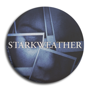 "Starkweather ""Polaroids"" Button"