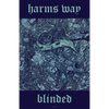 "Harm's Way ""Blinded"" Poster"