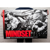 "Mindset ""Nothing Less"" Poster"