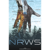 "Narrows ""New Distances"" Poster"