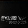 "Unbroken ""And b/w Fall On Proverb"""