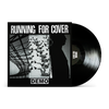 "Running For Cover ""Demo"""