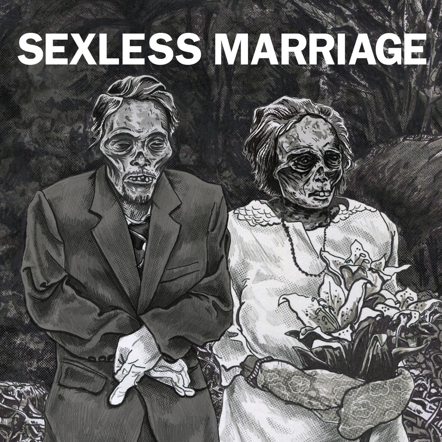 "Sexless Marriage ""Sexless Marriage"""