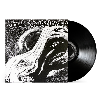 "Soul Swallower ""Devoured"""