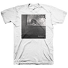 "Blacklisted ""When People Grow, People Go"" White T-Shirt"