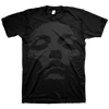 "Converge ""Jane Doe"" Black on Black T-Shirt"