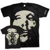 "Converge ""Petitioning Forever"" Black T-Shirt"