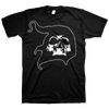 "Doomriders ""Big D"" Black T-Shirt"